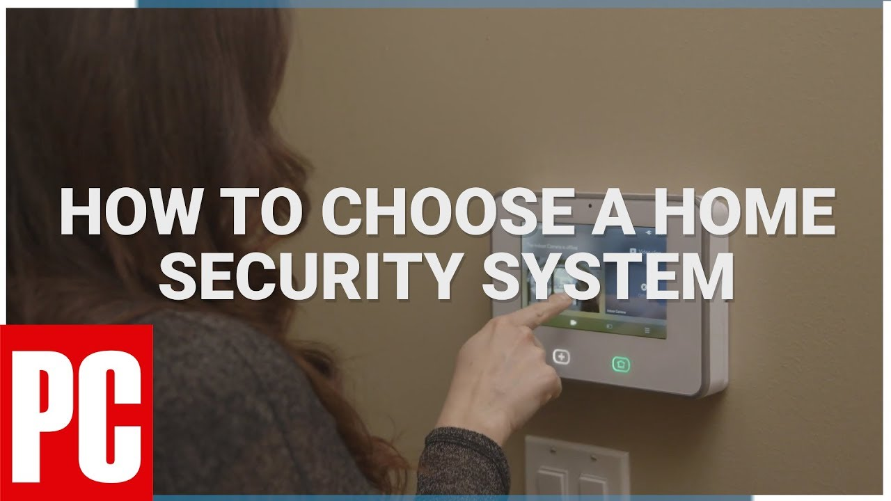 Arlo Pro HD Smart Home Security Camera System Is $200 Off | News