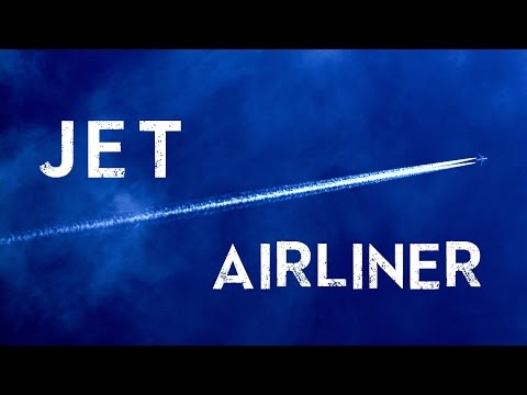 """""""JET AIRLINER"""" by The Steve Miller Band (HD)"""
