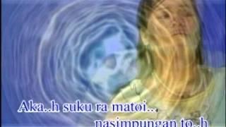 Download Mp3 Molly Sikin - Oungau Auh Eruanin Mu