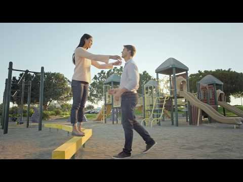 Le Vian :30 Commercial from Kay Jewelers