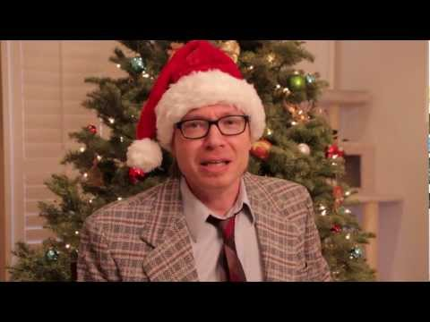 The Twelve Days of Christmas with Bob Tulap - FIRST DAY