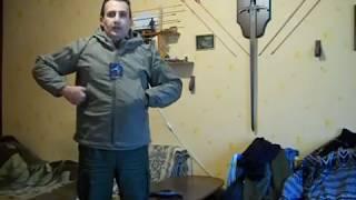 Куртка TD 4.0 SoftShell с Али-Экспресс. Jacket TAD 4.0 SoftShell from Aliexpress(, 2014-10-21T18:37:40.000Z)