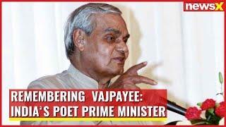 Atal Bihari Vajpayee is no more, funeral today — Nation mourns statesman