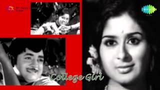 College Girl (1974) Full Songs Jukebox | Prem Nazeer, Vidhubala | Best Malayalam Movie Songs