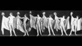 Hot-Dance Jazz from  Berlin - Teddy Kline's Orchestra, 1929