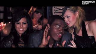 Baixar - R I O Feat U Jean Turn This Club Around Official Video Hd Grátis