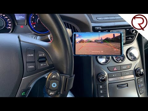 look-it-a-truly-wireless-backup-camera-system-for-vehicles
