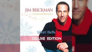 Jim Brickman - 06 Silver Bells
