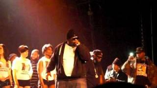 beanie sigel dissing jay z t i and dame dash