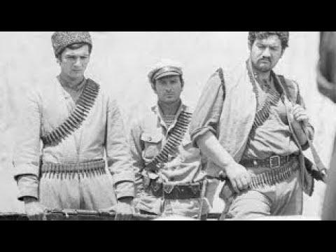Yeddi oğul istərəm (1970) Then vs Now / Əvvəl və İndi 2018 #thenvsnow #əvvəlvəindi