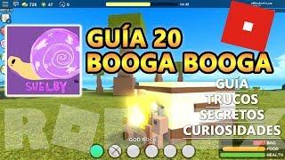 Booga Booga Shelby Emerald, Nueva Isla Secreta - Infinity Chest, Roblox Espaol Guàa Tutorial 20