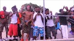 Jacksonville Florida hip-hop artist