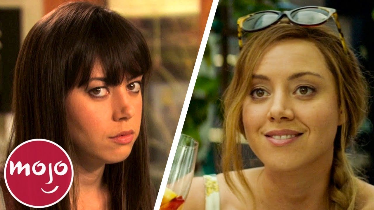 Download Top 10 Parks and Recreation Stars: Where Are They Now?