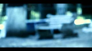 ШYNGYS - Құдайға шүкір