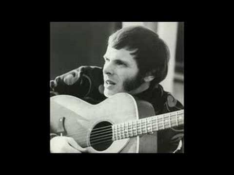del shannon live - crying