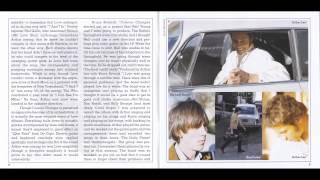 Love-Andmoreagain (1967) HD