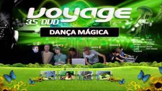 TRANCE DIVINO - TOP LIVE {Nº 4} DUAL LOGIC CHANGE