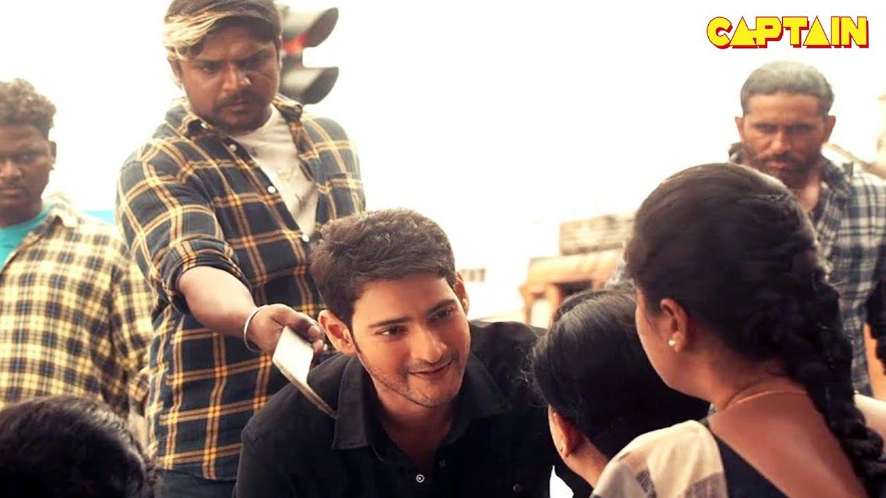 Karthi, Tamannaah New Blockbuster Movies | New Released Full | BHAI BHAI Hindi Dubbed Movie