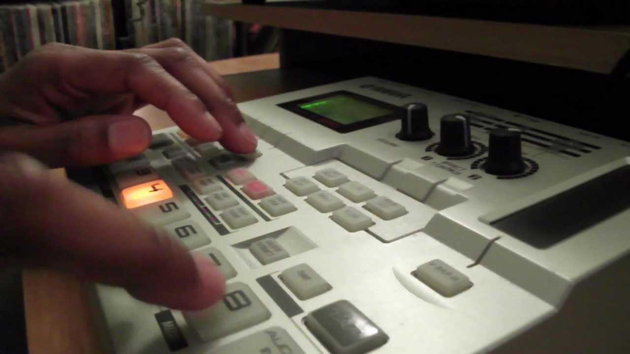 Yamaha Su10 Manual Rx17 Circuit Bending Schematic By Eraser Circuitbentit Ax 1070 870 Array Su 200 Hip Hop Beat Demo Pt 2 New Years Youtube Rh
