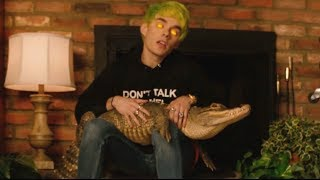 Waterparks - WATCH WHAT HAPPENS NEXT (Official Music Video)