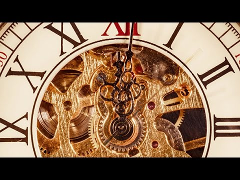 Antique Clock Hands Time Hours Minutes Stock Photos, Images ...