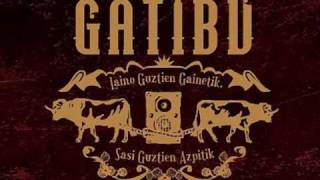 Download Gatibu - Pailazo Mp3