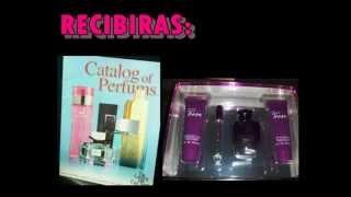 Perfumes Givenchy a Buen Precio Thumbnail
