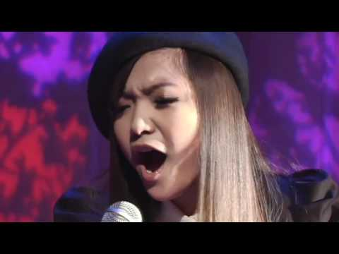 Charice  In This Song (Live in Japan)...MP3