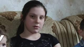 Жінка народила 14-ту дитину у Бердичеві