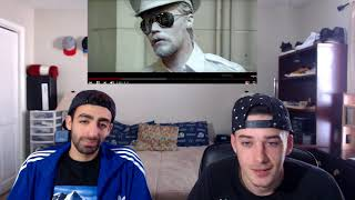 Justin Timberlake - Supplies (Official Video) REACTION!!!!