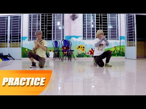 Demo | GOT7 - Fly Dance Cover | Panoma Dance Crew