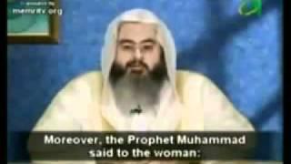 Untuk Para Wanita: Tonton Ini Pasti Masuk Islam!