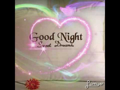 Good Night Images Youtube