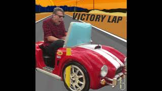 Victory Lap (80 song/30 minute mashup)