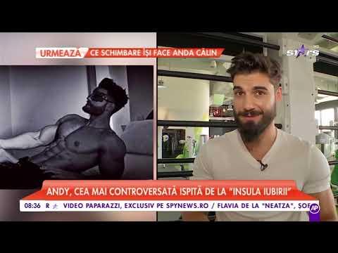 """Interviu cu una dintre cele mai controversate ispite din """"Insula Iubirii"""": """"Am defecte ca toț"""