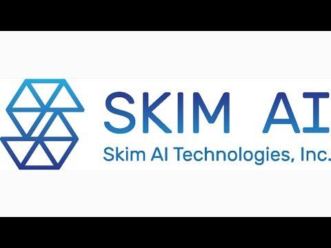 1-Click Summarizer & Web Toolbar by Skim AI