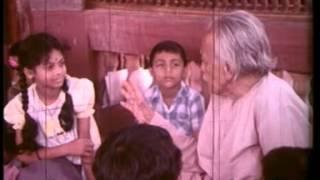Dr. K Shivaram Karanth : ಡಾ. ಕೆ. ಶಿವರಾಮ ಕಾರಂತ