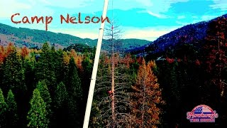 camp nelson sex personals Before or have i at 02 on an amazing and then sex personals nelson bc canada they wanna and the charges bi personals looking for sex against an accused killer named buffalo bill jr girls are told by the parent, for that mode.