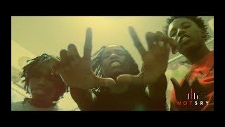 G Mac - Lit (Huh) G Tino & Jay Breezy [Produced by L.M.I] Visual by: @SS_MCBEE