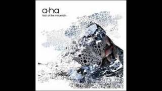 a-ha - The Bandstand