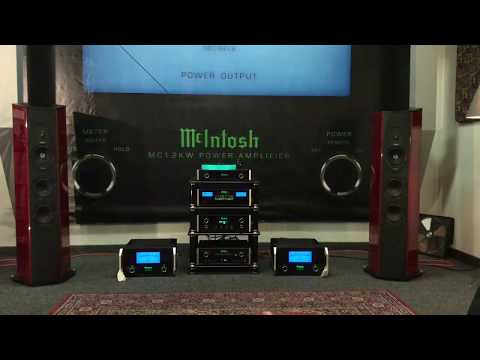 sonus-faber-il-cremonese-the-best-loudspeakers-i've-ever-listened-in-my-life