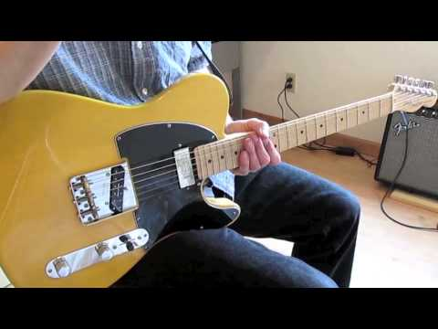 demo seymour duncan little 59 for tele bridge pickup 72 telecaster wiring diagram
