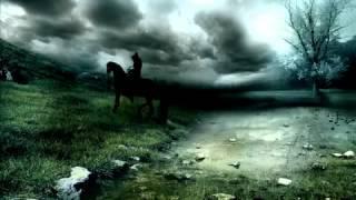 Abida Parveen Tu Ne Deewana Banaya Must Listen - YouTube.FLV