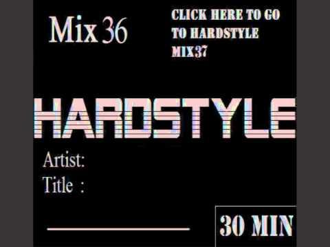 Песня DJ RICH-ART - The Big Bang (CD4) Track 10 в mp3 192kbps