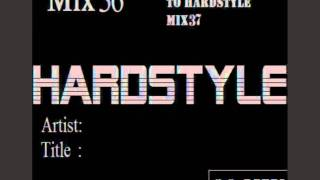 Hardstyle Compilation [Hard Bass CD Power Mix] (30Min.) [HD+HQ]