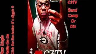 C3TV Hatin on us 2011