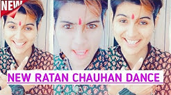 Ratan Chauhan Musically New Video Ratan chouhan dance vigo video new | Bollywood song ,Tiktok MoMent