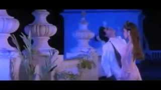 Aaj Pahli Baar Dil Ki Hai  Tadipaar 1993 ] Mithun Chakraborty   Pooja Bhatt   YouTube