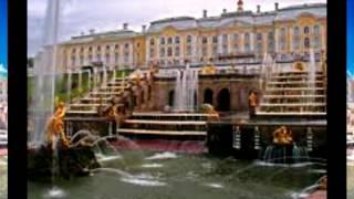 достопримечательности Санкт Петербурга(, 2016-08-03T16:09:38.000Z)