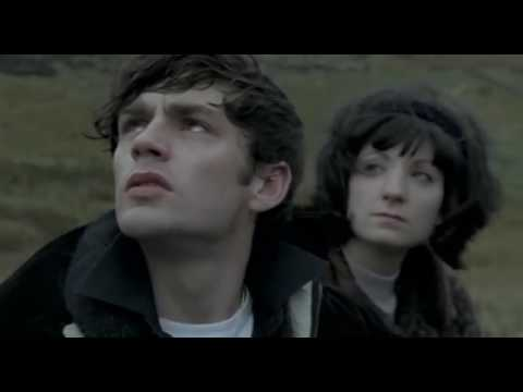 See No Evil The Moors Murders 2006 with subtitles
